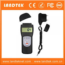 offer wood floor moisture meter mc 7825ps wood me com