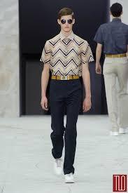 louis vuitton spring 2015 menswear collection tom lorenzo