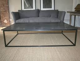 round stone top coffee table latest stone coffee table round stone coffee table i like the round