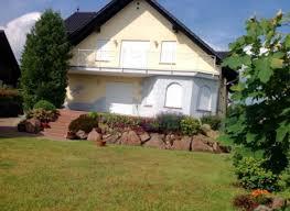 Haus Suchen Zum Kaufen Verkauft Vermietet