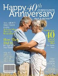 Wedding Gift Older Couple 28 Best Cc Images On Pinterest Mature Couples Couple Posing And