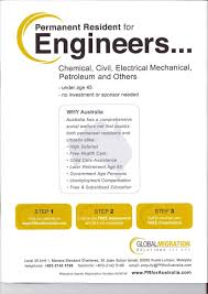 2008 wata malaysian oil and gas engineer page 10