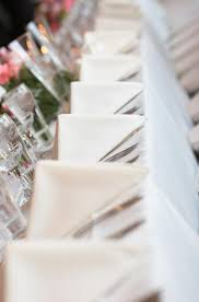 wedding event coordinator sugar spice catering kansas city caterer event coordinator
