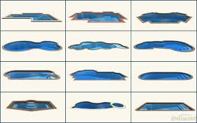 free swimming pool design software deptrai co