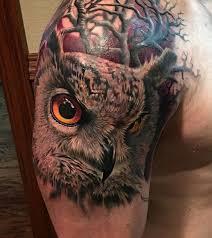 download arm tattoo cover up ideas danielhuscroft com