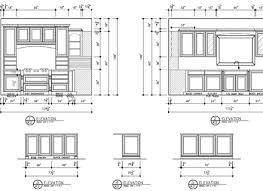 Sliding Glass Cabinet Doors Sliding Cabinet Door Hardware Rtmmlaw Com