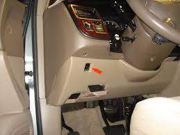 2007 toyota camry tire pressure light reset 2000 sienna low tire pressure light stays on toyota nation forum