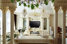classic interior design for living room nowbroadbandtv com