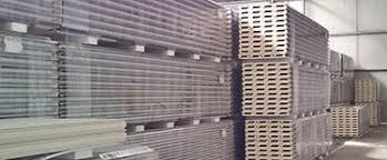 chambre froide industrielle prix panel sell panneaux iso tôles isolées plaques sandwich