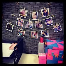 79 best cubicle decoration images on cubicle