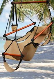 best hammock chairs in 2017 relax in style while camping outdoors