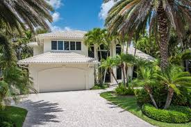 boynton beach real estate homes for sale chasewood realty realtors