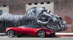 new pagani index of wp content gallery pagani huayra new