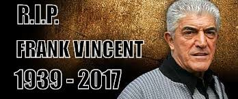 Vincent Meme - image tagged in frank vincent imgflip