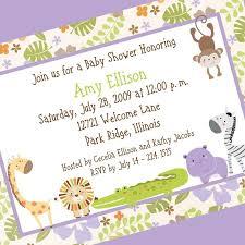 baby shower brunch invitation wording 30 best high class baby shower invitation wording images on
