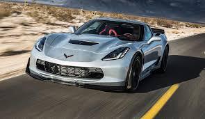 price corvette stingray chevrolet automobile of the year chevrolet corvette stingray