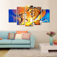 products tagged gaze of love 5 piece canvas