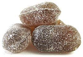 where to buy horehound candy horehound as an herb belly bytes