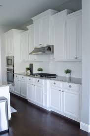 Rta White Kitchen Cabinets Kitchen White Kitchen Cabinets Photos On Inspiring Brilliant