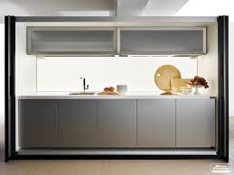 designer kitchen units kitchen designer kitchen companies wood used for cabinets farm