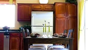 Kitchen Cabinets Refinishing Ideas Kitchen Cabinet Refinishing Do It Yourself Refacing Cost Hamden Ct