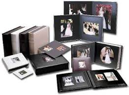 wedding albums for sale gold royal wedding wedding albums wedding albums online 2011