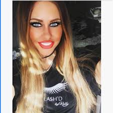 does megjan kelly wear hair extensions lash extensions by kelly johnson home facebook
