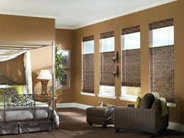 types of window shades window shade types fabric blinds and shades cabinet hardware room
