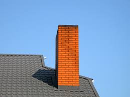 reasons hire a chimney sweep