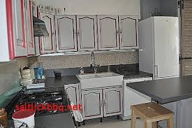 cuisine sur le bon coin meuble de cuisine le bon coin pour idees de deco de cuisine