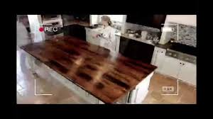 time lapse omaha ne kitchen remodel kitchen ideas kitchen