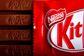 Top Chocolate Bars Uk Nestle Loses Latest Kitkat Legal Battle As High Court Rules Four