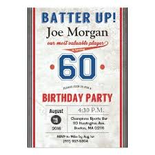442 best sports birthday party invitations images on pinterest