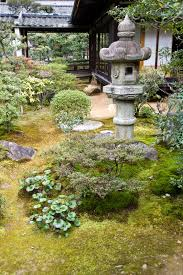 what is a zen garden information and tips for creating zen gardens