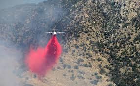 Wildfire Kingman Az by 60 Photos Of Sawmill Fire South Of Tucson Local News Tucson Com