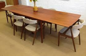 Dining Table Set Uk Dining Amazing Walnut Dining Table And Cream Leather Chairs