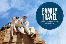 traveling with children great homeschool conventions