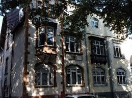 Kino Bonn Bad Godesberg 2 Zimmer Dg Wohnung Mit Dachterasse Im Bonner Villenviertel