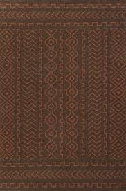 Red Area Rug by 30 Best Tribal Rugs Images On Pinterest Tribal Patterns Jaipur