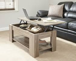 Lift Up Coffee Table Liftupcoffeetable Wnt Rms 03 Web W540h432 2x Jpg
