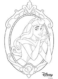 coloring pages princess u2013 corresponsables