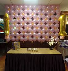 pink and gold party supplies purple pink and gold party decorations by teresa