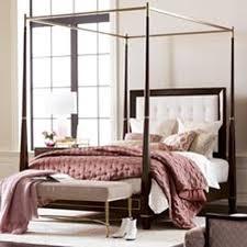 Poster Bed Frame Shop Beds King Size Bed Frames Ethan Allen