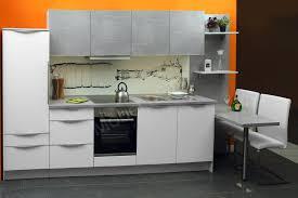 Kuechen Moebel Guenstig Küchen Schnell Lieferbar Möbel Letz Ihr Online Shop