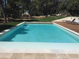 amenagement exterieur piscine aménagement extérieur terrasse et piscine en paca mobilier