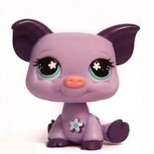 littlest pet shop easter eggs this is my fav littlest pet shop pet shop