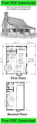 Small House Plans With Photos Cabin Home Plans With Loft Log Home Floor Plans Log Cabin Kits