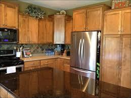 corner kitchen pantry ideas kitchen kitchen l shaped corner white kitchen island