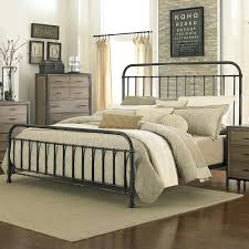 antique iron beds pinterest interesting and great american iron
