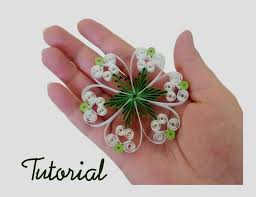 quilling designs tutorial pdf quilling pattern tutorial step by step instructions pdf quilling